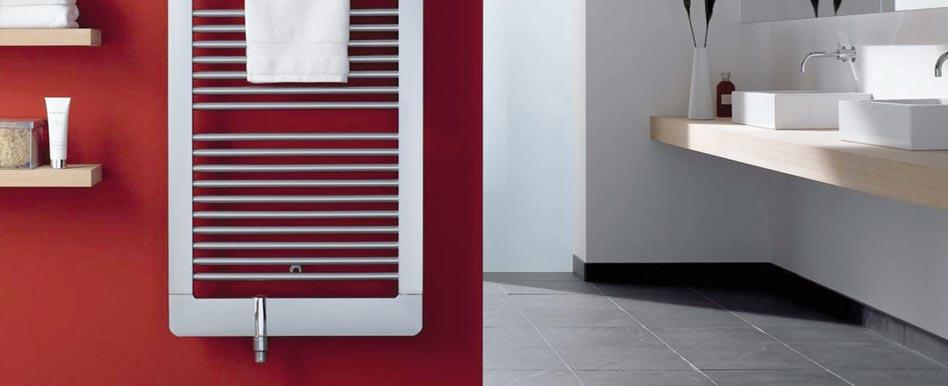 winkelh fer heizung sanit r. Black Bedroom Furniture Sets. Home Design Ideas